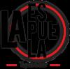 Bar La Espuela